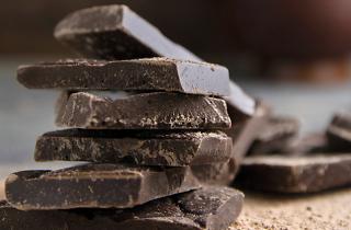 Mercado do Chocolate'17