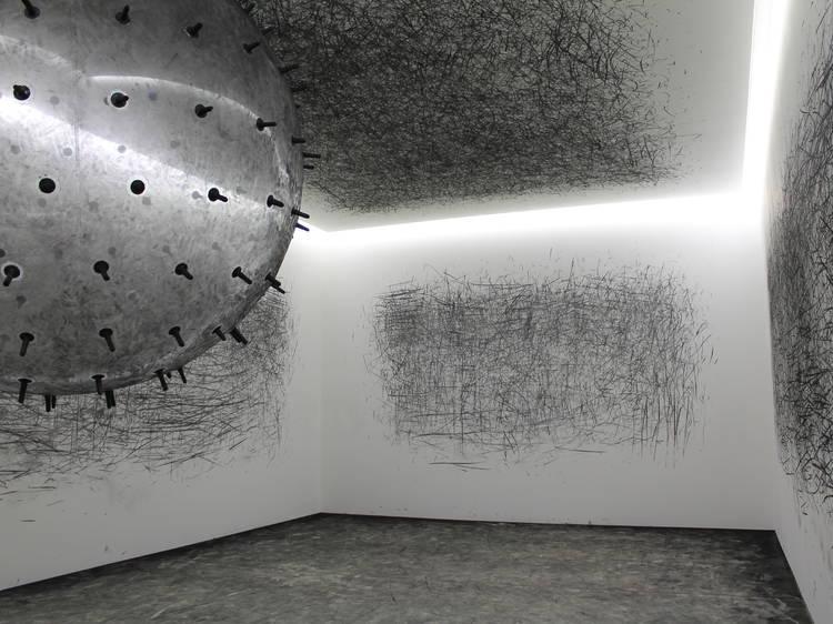 'ADA' • Karina Smigla-Bobinski