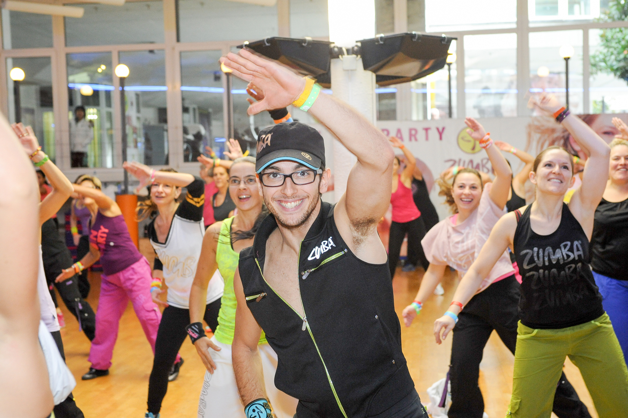 bf5900a46556 Best hip-hop dance classes in NYC for adults of all levels