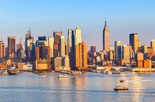 15 awesome things to do in NYC this weekend