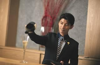 Daisuke Kawai