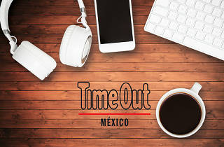 La rockola de Time Out México