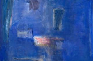 Albert Ràfols Casamada. Pintura