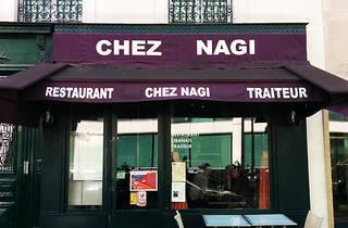 Chez Nagi