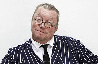 Fergus Henderson of St John Bakery shares his top five London market traders