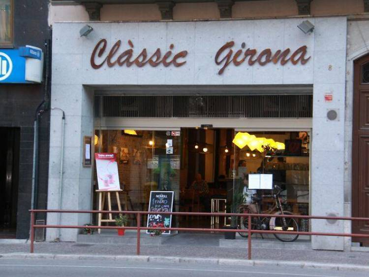 Clàssic Girona