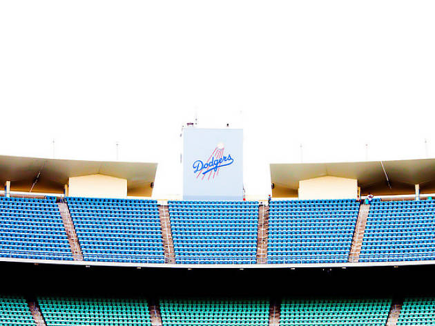 The pros and cons of baseball season in LA, just in time for the Dodgers' opening home game