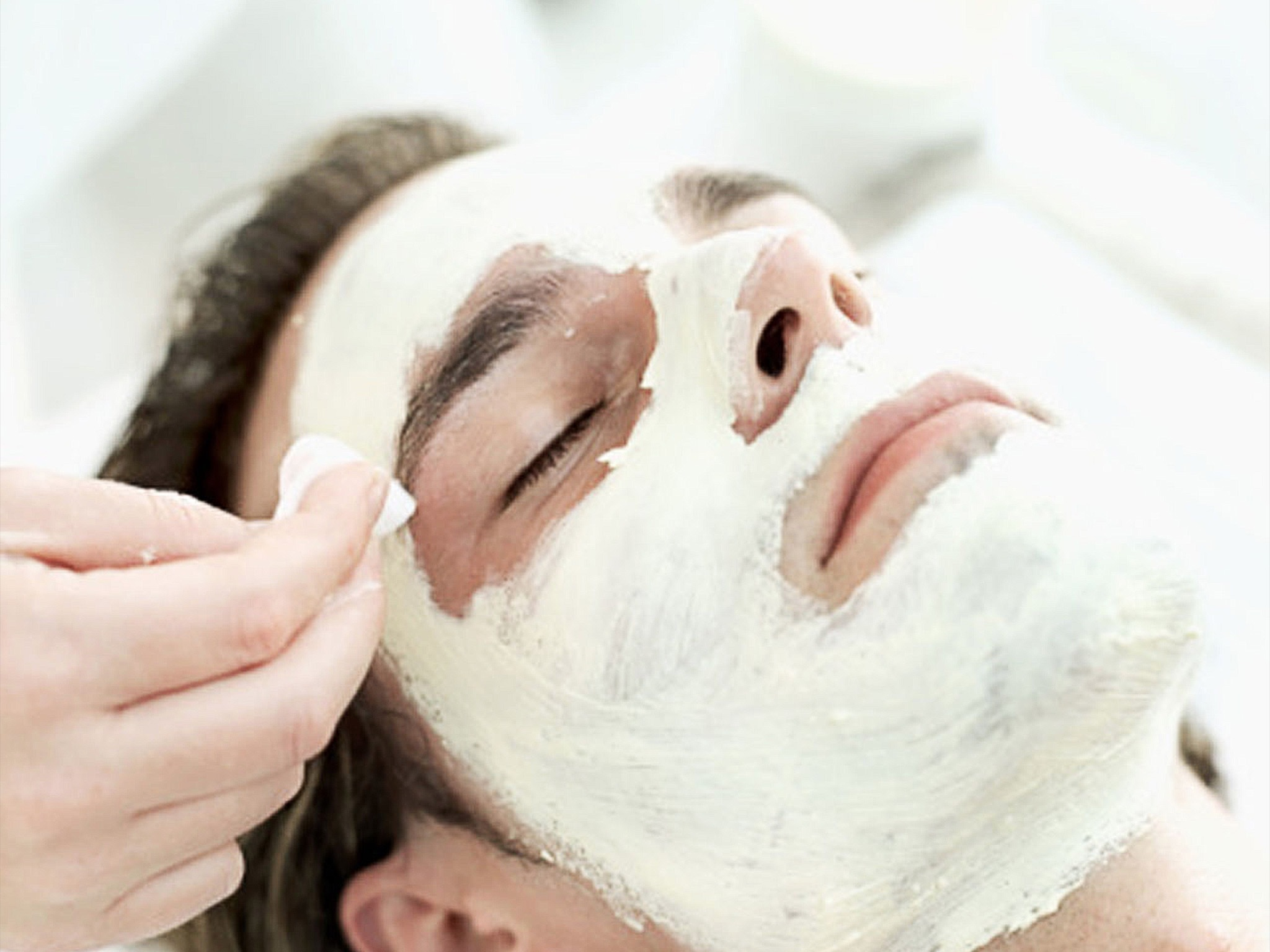The best grooming services in Sydney