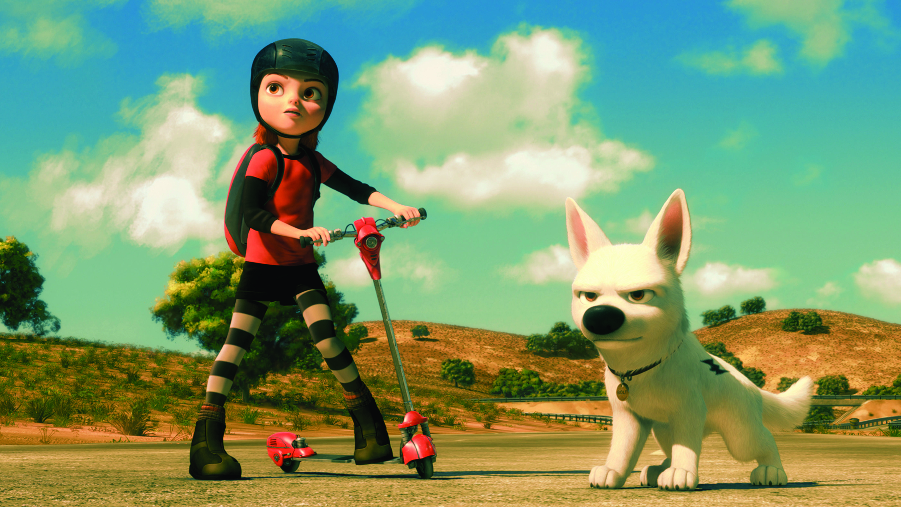 best animal movies and pet movies for kids and families