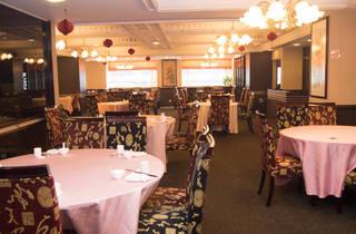 Meisan Szechuan Chinese Restaurant