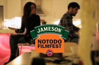 Jamesonnotodofilmfest Vol VII