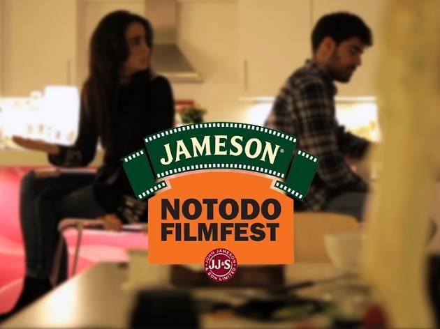 The Very Best of Jamesonnotodofilmfest Vol. VII