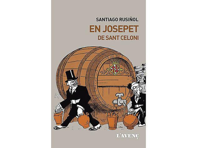 El Josepet