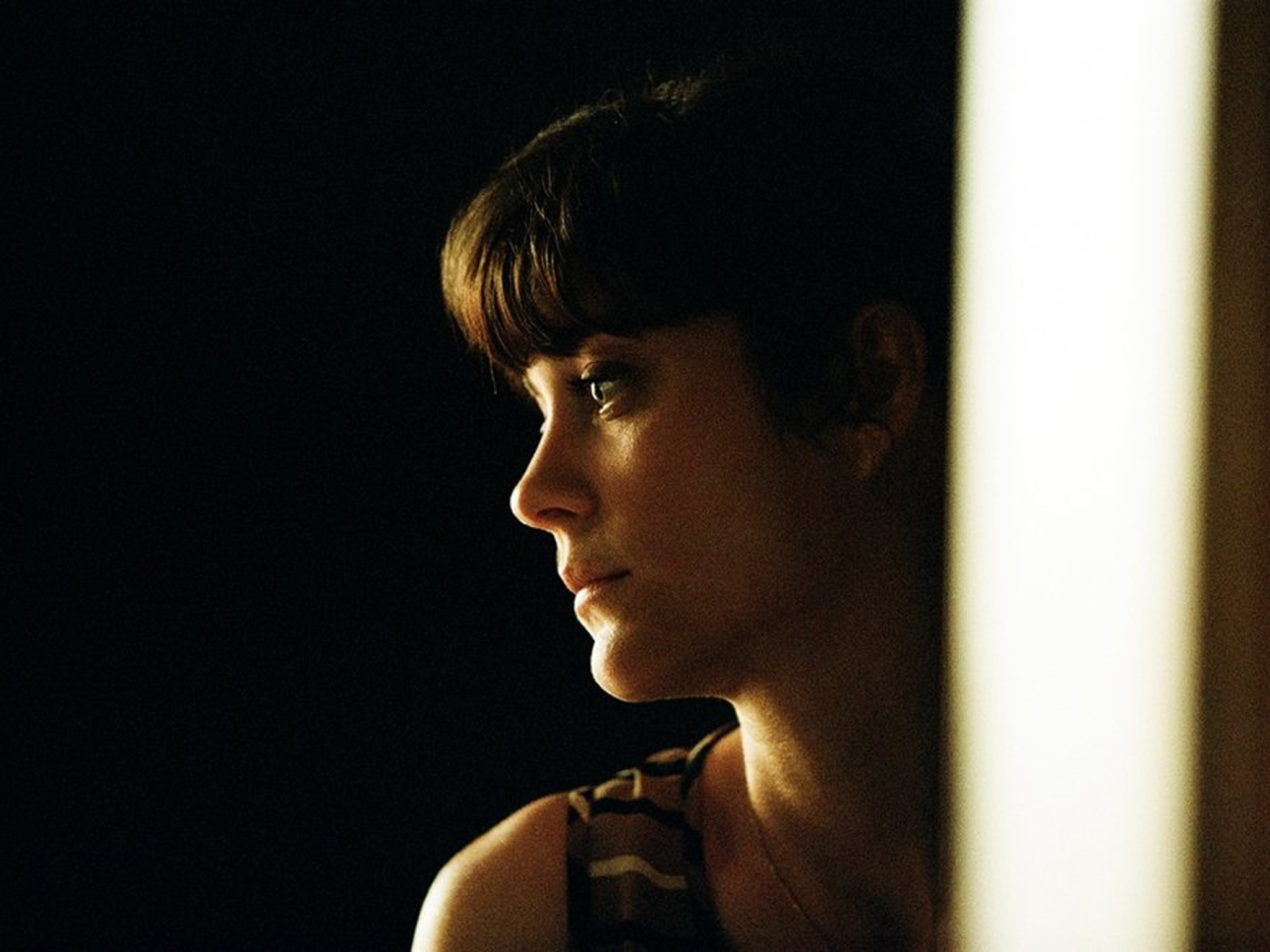 Xavier Dolan's It's Only the End of the World