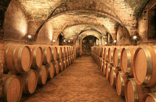 Celler Santamaria