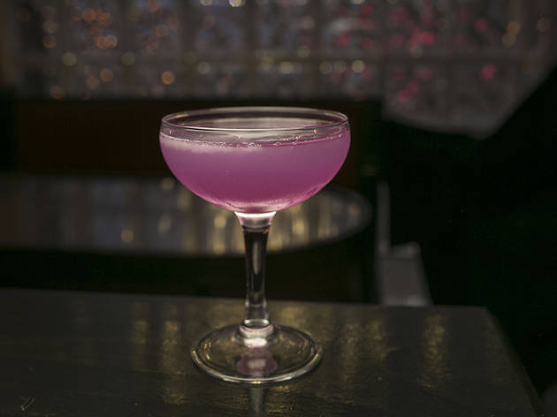 <p>The Business at Seaborne</p>