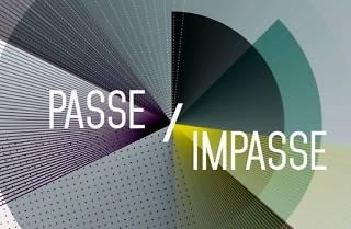 Passe/Impasse