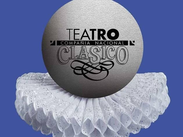 30 años de la Compañía Nacional de Teatro Clásico