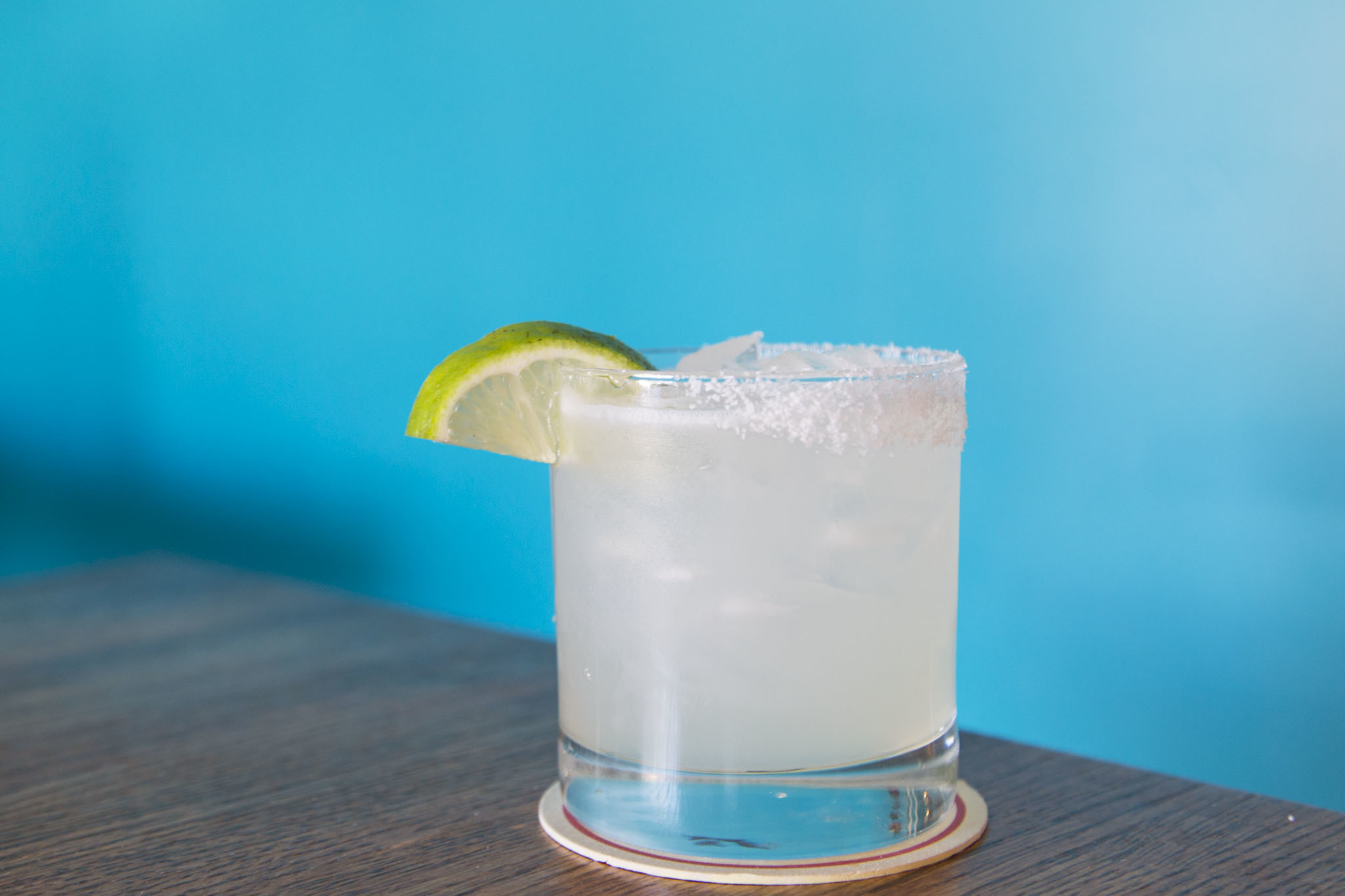 The 12 best margaritas in Chicago