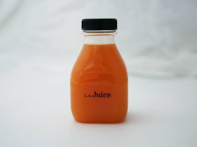 L.A. Juice