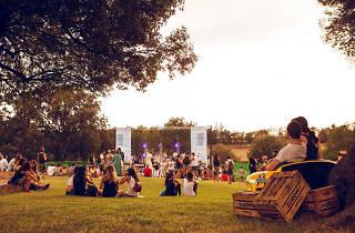 Festival l'Era