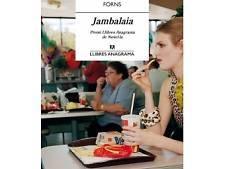 Jambalaia
