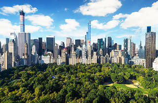 44 incredible things to do in NYC in May