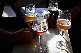 paris beer week 3