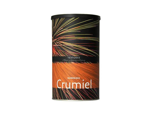 Crumiel