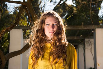 Ariana Abecasis