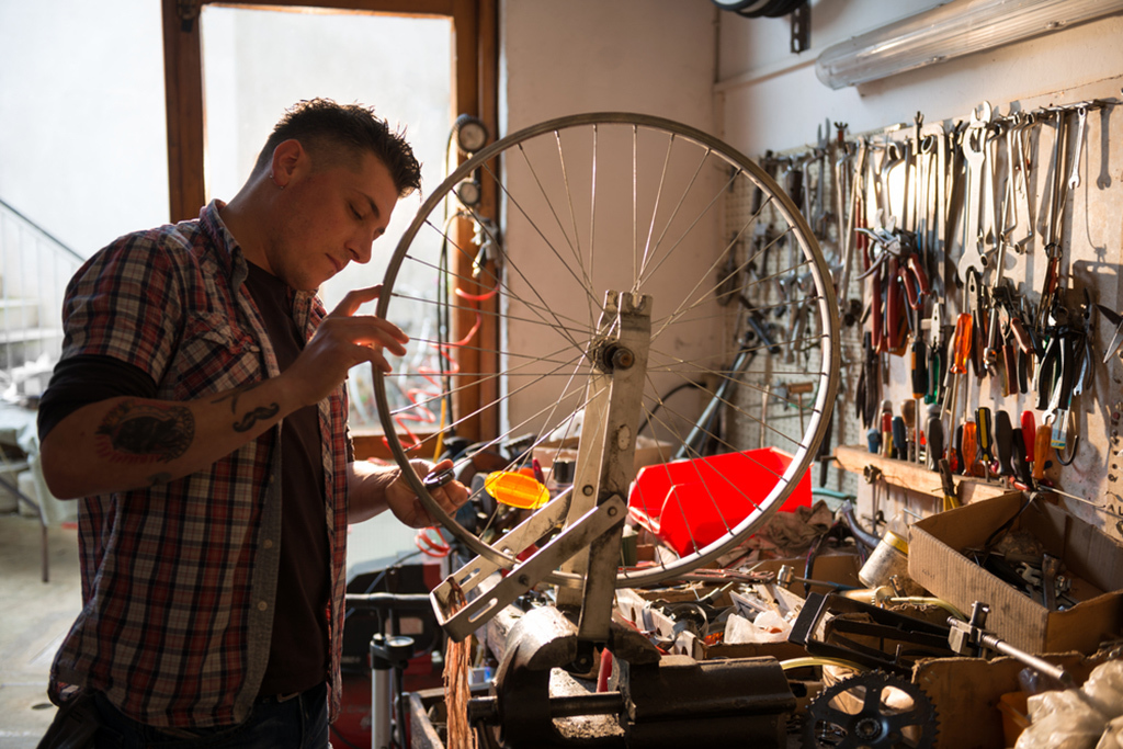 The best shops for cheap bikes in NYC