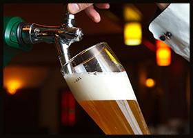 Cerveseria Frankfurt's