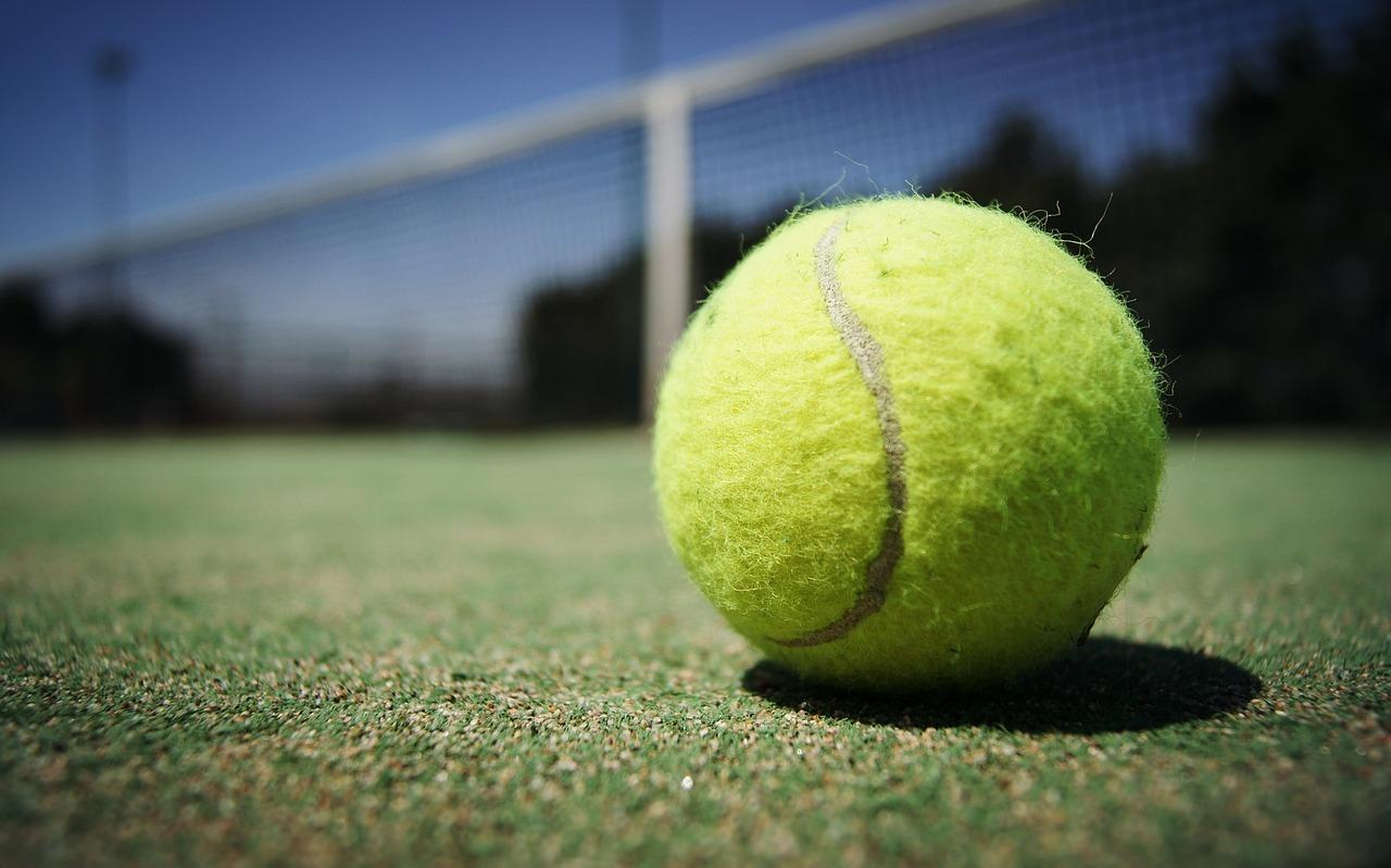 Tennis Meridiana