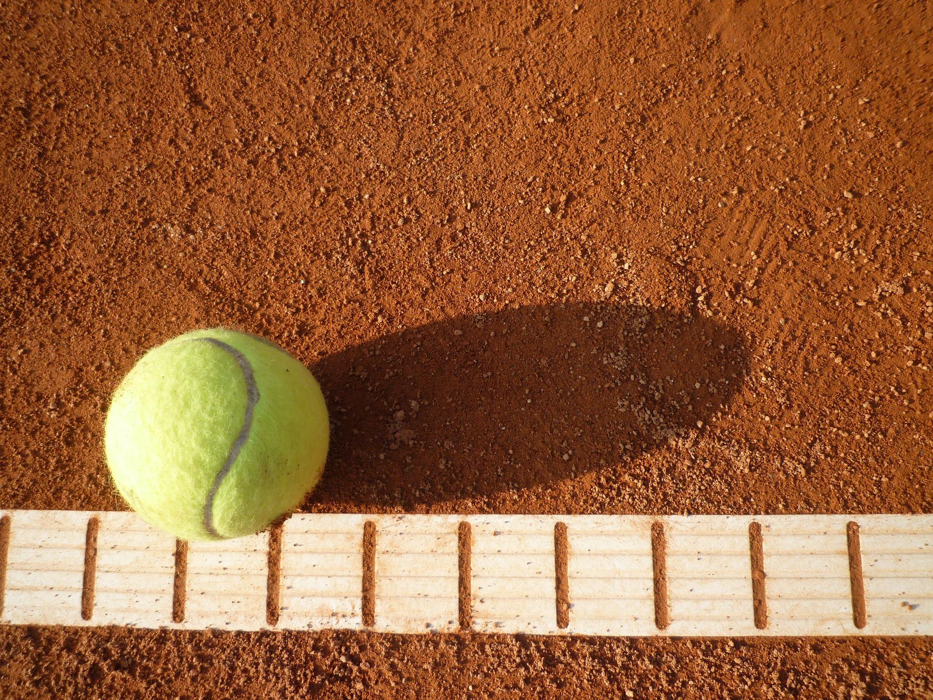 Tenis Pompeia