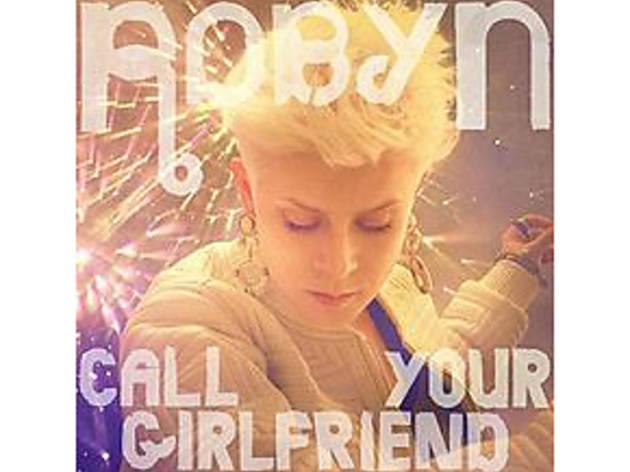 lesbian songs
