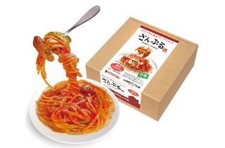 元祖食品サンプル屋 横浜赤レンガ倉庫店