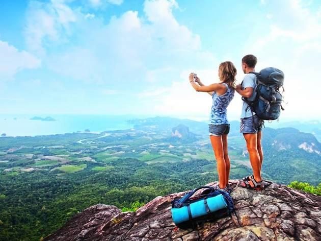 Jornades IATI dels grans viatges