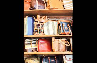 (un) FASHION Vintage Collection 03