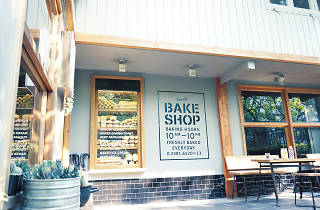 Vanilla Bake Shop 01