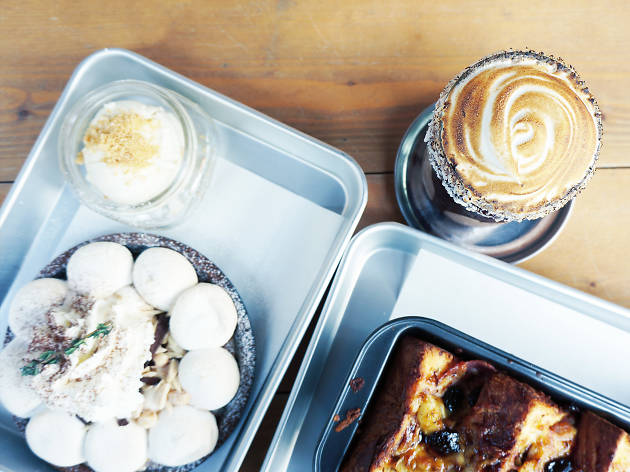 Vanilla Bake Shop 06