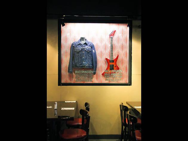 Hard Rock Café 03