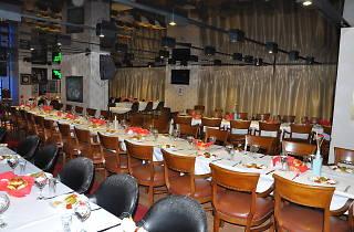 Pınar Restoran