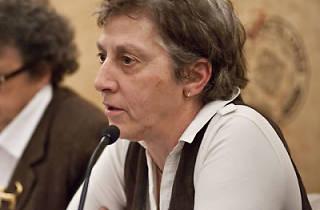 Isabel Franc
