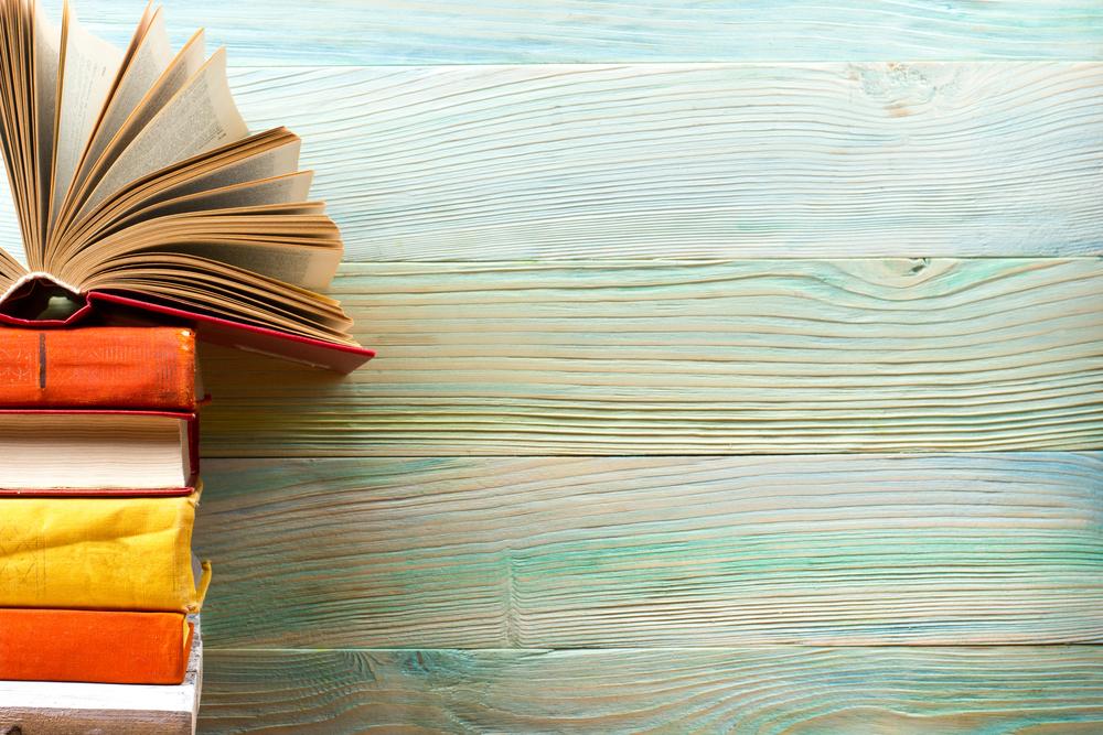 Llibres escrits per dones