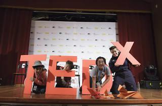TEDxKidsMexicoCity