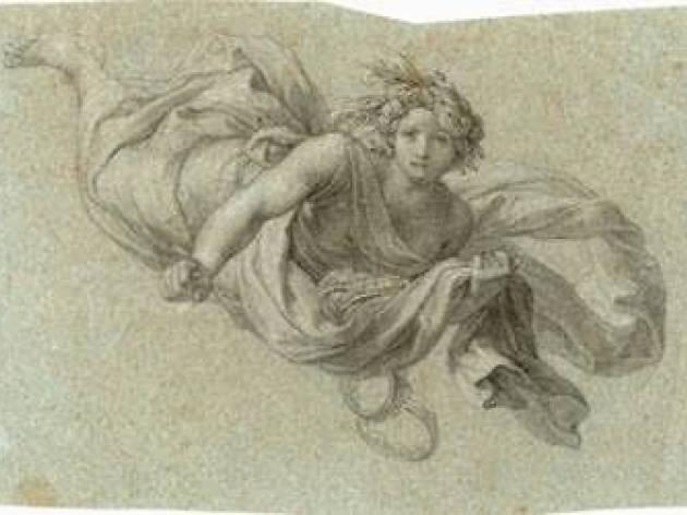 Dibujos valencianos del siglo XVII al XIX. La colección Miguel Martí Esteve