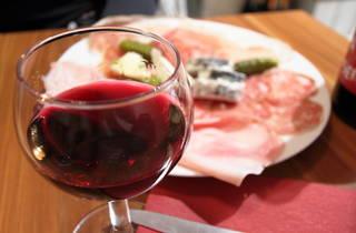 Fédération française de l'Apéro bar à vin cave