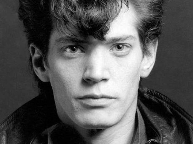 DocumentaMadrid 2016: Mapplethorpe: Look at the Pictures