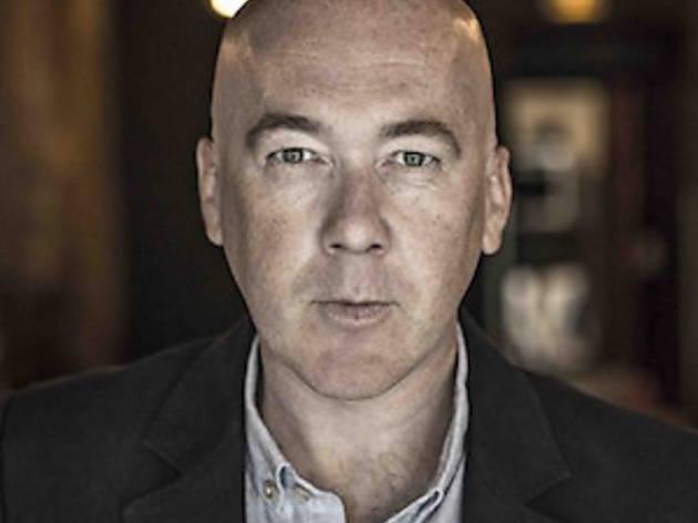 Thierry Daniel