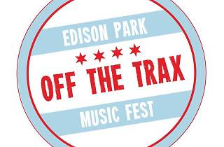 Off the Trax Music Fest